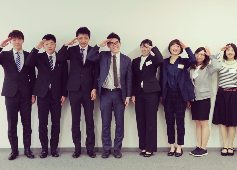 インターンシップイベント【OUEN塾 in石川 学生リーダー募集!】